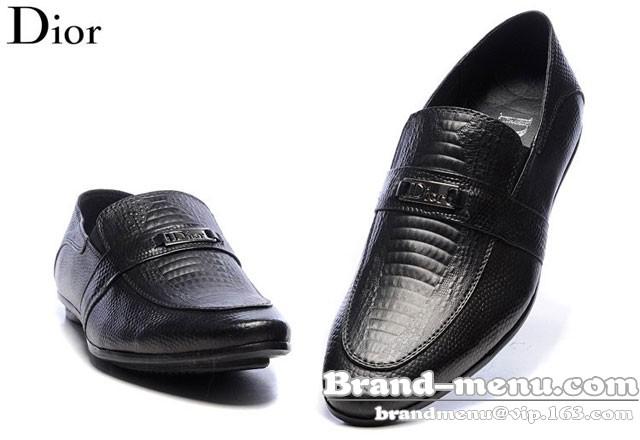 ... 革靴_ブランドコピー通販店Brand